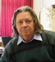 Dr. Varga János PhD